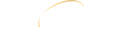 Navarro, Botelho, Nahon & Kloh Advogados Logo